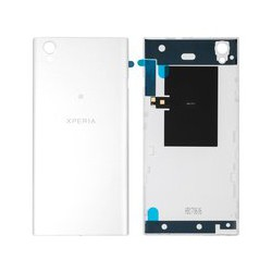 Sony G3311 Xperia L1 درب پشت گوشی موبایل سونی