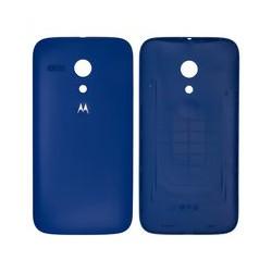 Motorola XT1032 Moto G درب پشت گوشی موبایل موتورلا