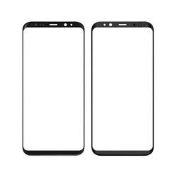 Samsung G955F Galaxy S8 Plus شیشه تاچ گوشی موبایل سامسونگ