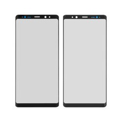 Samsung N950F Galaxy Note 8 شیشه تاچ گوشی موبایل سامسونگ