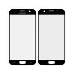 Samsung G930F Galaxy S7 شیشه تاچ گوشی موبایل سامسونگ