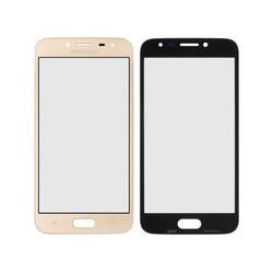 Samsung J250F Galaxy J2 شیشه تاچ گوشی موبایل سامسونگ