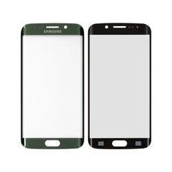 Samsung G925F Galaxy S6 EDGE شیشه تاچ گوشی موبایل سامسونگ