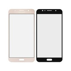 Samsung J710F Galaxy J7 شیشه تاچ گوشی موبایل سامسونگ