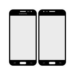 Samsung J200F Galaxy J2 شیشه تاچ گوشی موبایل سامسونگ