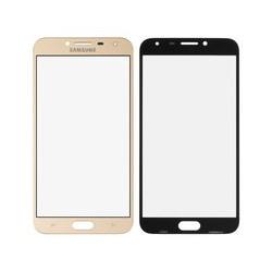 Samsung J400F Galaxy J4 شیشه تاچ گوشی موبایل سامسونگ