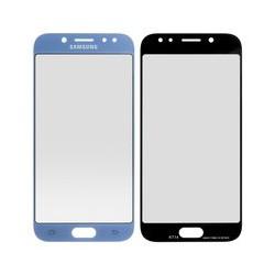 Samsung J530F Galaxy J5 شیشه تاچ گوشی موبایل سامسونگ