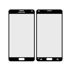 Samsung N910H Galaxy Note 4 شیشه تاچ گوشی موبایل سامسونگ