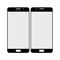 Samsung A5100 Galaxy A5 شیشه تاچ گوشی موبایل سامسونگ