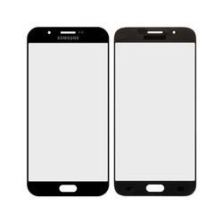 Samsung A800F Dual Galaxy A8 شیشه تاچ گوشی موبایل سامسونگ