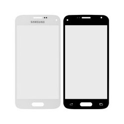 Samsung G800H Galaxy S5 mini شیشه تاچ گوشی موبایل سامسونگ