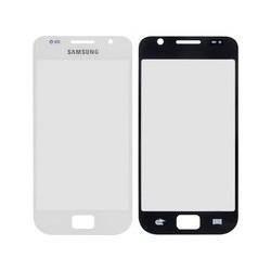 Samsung I9000 Galaxy S شیشه تاچ گوشی موبایل سامسونگ