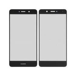 Huawei Enjoy 7 Plus شیشه تاچ گوشی موبایل هواوی