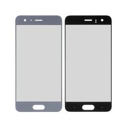 Huawei Honor 9 شیشه تاچ گوشی موبایل هواوی