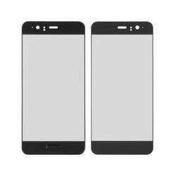 Huawei P10 شیشه تاچ گوشی موبایل هواوی