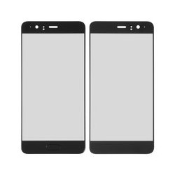 Huawei P10 Plus شیشه تاچ گوشی موبایل هواوی