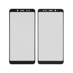 Xiaomi Redmi Note 5 شیشه تاچ گوشی موبایل شیائومی