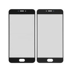 Xiaomi Mi Note 3 شیشه تاچ گوشی موبایل شیائومی
