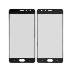 Xiaomi Redmi Pro شیشه تاچ گوشی موبایل شیائومی