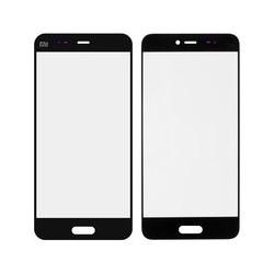 Xiaomi Mi 5 شیشه تاچ گوشی موبایل شیائومی