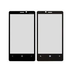 Nokia 920 Lumia شیشه تاچ گوشی موبایل نوکیا