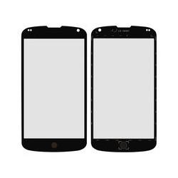 LG E960 Nexus 4 شیشه تاچ گوشی موبایل ال جی