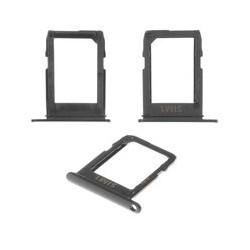 Samsung A600F Dual Galaxy A6 هولدر سیم کارت گوشی موبایل سامسونگ