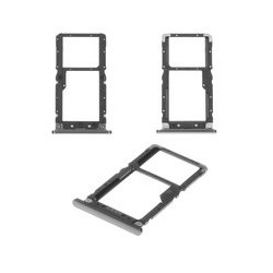 Xiaomi Mi 8 Lite 6.26 هولدر سیم کارت گوشی موبایل شیائومی