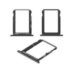 Xiaomi Mi 6X هولدر سیم کارت گوشی موبایل شیائومی