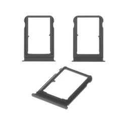 Xiaomi Mi 8 هولدر سیم کارت گوشی موبایل شیائومی