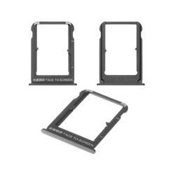 Xiaomi Mi Mix 3 هولدر سیم کارت گوشی موبایل شیائومی