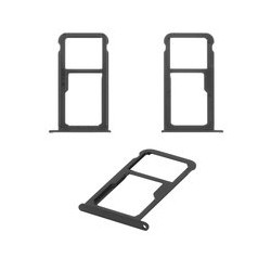 Huawei P10 هولدر سیم کارت گوشی موبایل هواوی