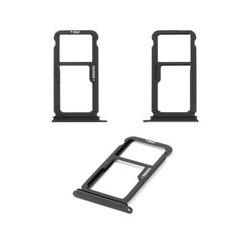 Huawei P10 Plus هولدر سیم کارت گوشی موبایل هواوی