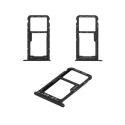 Huawei Nova 2 هولدر سیم کارت گوشی موبایل هواوی