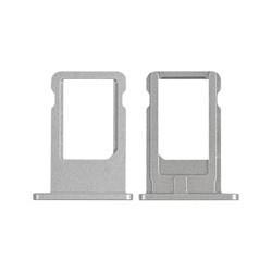 iPhone 6 هولدر سیم کارت گوشی موبایل اپل
