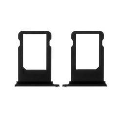 iPhone 8 Plus هولدر سیم کارت گوشی موبایل اپل
