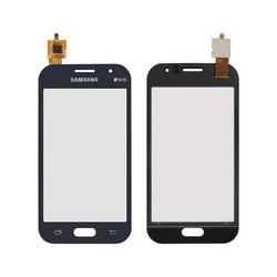 Samsung J110G Galaxy J1 Ace تاچ و گوشی موبایل سامسونگ