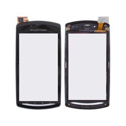 Sony Ericsson R800 تاچ گوشی موبایل سونی اریکسون