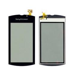 Sony Ericsson U8 تاچ گوشی موبایل سونی اریکسون