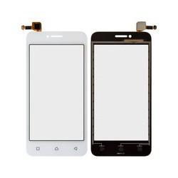 Lenovo A1010 A Plus تاچ گوشی موبایل لنوو