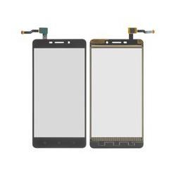 Lenovo A5500 تاچ گوشی موبایل لنوو