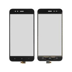 Xiaomi Mi 5X تاچ گوشی موبایل شیائومی