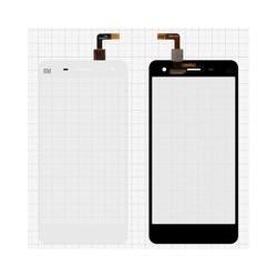 Xiaomi Mi 4 تاچ گوشی موبایل شیائومی
