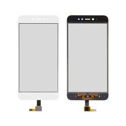 Xiaomi Redmi Note 5A Prime تاچ گوشی موبایل شیائومی