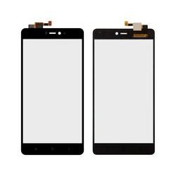 Xiaomi Mi 4c تاچ گوشی موبایل شیائومی