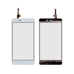 Xiaomi Redmi 3 تاچ گوشی موبایل شیائومی