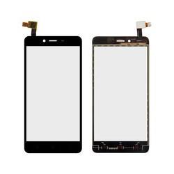Xiaomi Redmi Note 2 تاچ گوشی موبایل شیائومی
