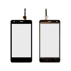 Xiaomi Redmi 2 تاچ گوشی موبایل شیائومی