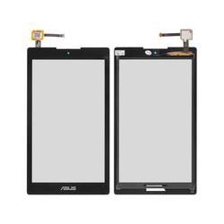 Asus ZenPad C 7.0 Z170MG 3G تاچ تبلت ایسوس