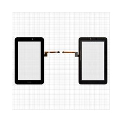 Huawei MediaPad S7-721U تاچ تبلت هواوی